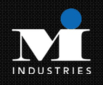 M Industries LLC