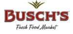 Busch's Fresh Food Market
