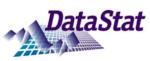 DataStat Inc.