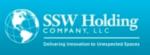 SSW Holding Company, Inc