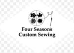 Four Seasons Custom Sewing