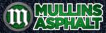 Mullins Asphalt