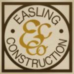 Easling Construction Company